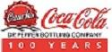 Ozarks Coca-Cola/Dr Pepper Bottling Company