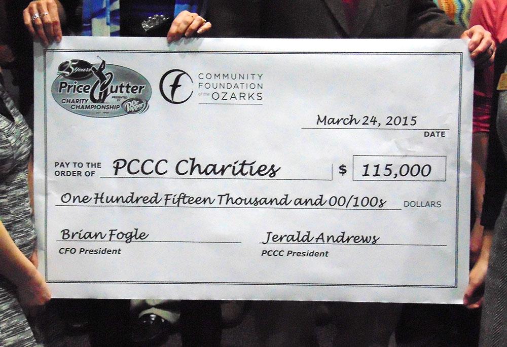 PCCC-115000final