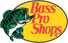 Bass Pro Shops Fishing Contest