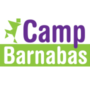 Camp Barnabas-logo