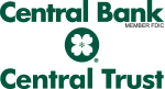 Sponsor's Reception presented by Central Bank/Central Trust