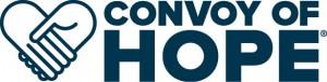 Convoy of Hope-logo