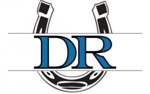 Dogwood Ranch-logo