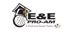 E&E Pro-Am-logo