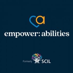Empower Abilities-logo