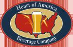 Heart of America Beverage