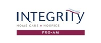 Integrity Pro-Am-logo-small
