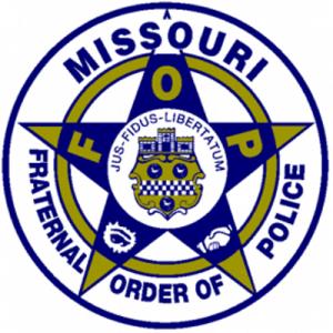 Missouri Fraternal Order of Police