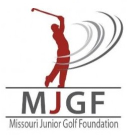 Missouri Junior Golf Foundation