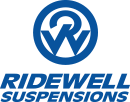 Ridewell Suspensions