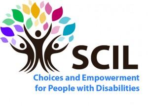 SCIL logo 2016
