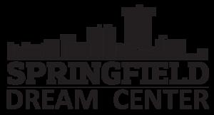 Springfield Dream Center