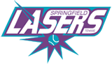 Springfield_Lasers_logo