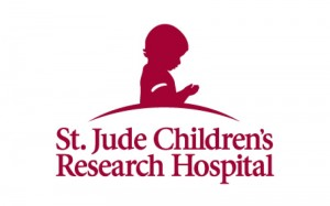 St. Jude's-logo