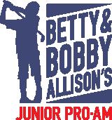 Betty & Bobby Allison's Junior Pro-Am