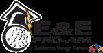 E&E Pro-Am