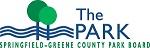 Springfield-Greene County Park Board-logo