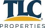 TLC Properties