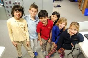 Summit Preparatory School in Springfield uses PCCC dollars toward scholarships.
