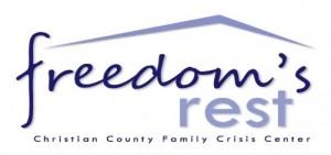 CCFCC Logo