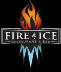 Fire & Ice Restaurant & Bar