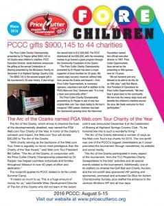 PCCCnewsletter-jpg