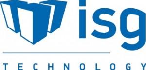 ISG Technologies
