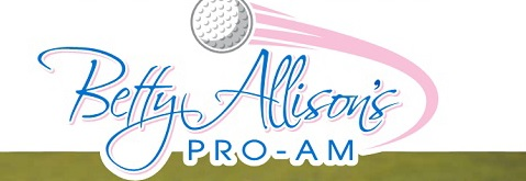 Betty Allison's Women's Pro-Am