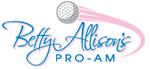 Betty Allison's Women's Pro-Am