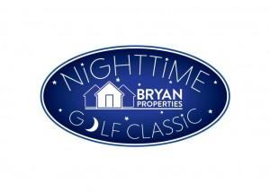 Bryan Properties Nighttime Classic