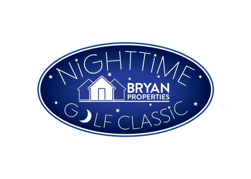 Bryan Properties Nighttime Golf Classic