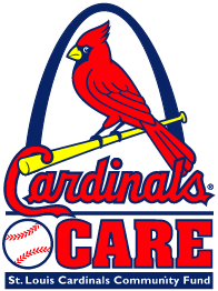 Cardinals Care Pro-Am