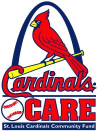 Cardinals Care Pro-Am
