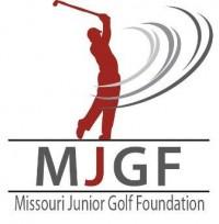 Kids' Fun Day presented by Missouri Junior Golf Association