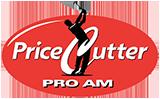 Price Cutter Pro-Am
