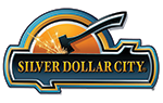 Silver Dollar City Pro-Am