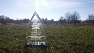 SCVB Award-1