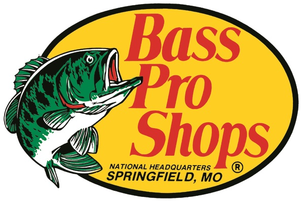 Bass Pro Shops Fishing Contest