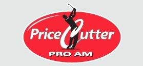 Price Cutter Pro-Am -- Morning Round