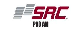 SRC Pro AM-logo