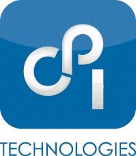 CPI Technologies-logo