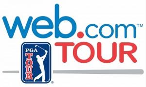 Web.com Tour-logo