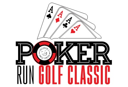 Children's Smile Center Poker Run Golf Classic