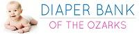 Diaper Bank-small logo
