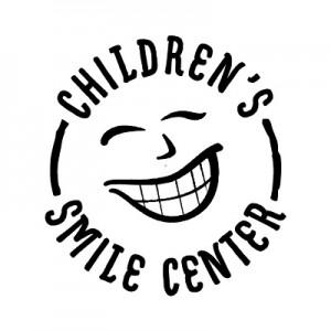 Children's Smile Center-logo-small