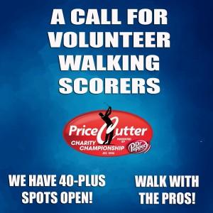 Walking Scorers-FB copy