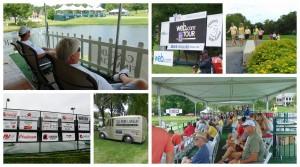 Sponsorship opps-collage
