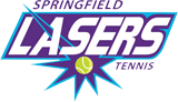 Springfield_Lasers_logo2