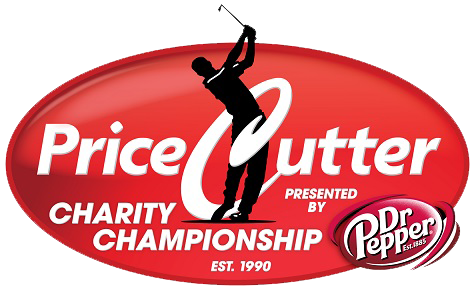 Price Cutter Charity Championship presented by Dr Pepper