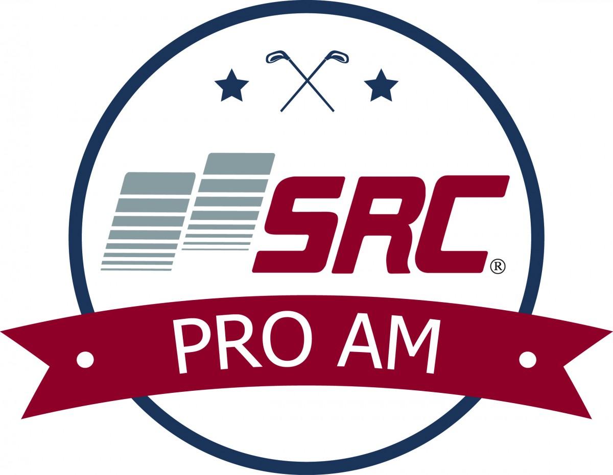 SRC Pro-Am